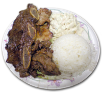 aloha hawaiian barbecue bbq bar-be-cue bar-be-que restaurant dining eat food lunch dinner supper all day take out take-out takeout to-go to go dine in dine-in sit down sit-down parking safe lot large ample close hawaii 921 n. no. north main street st. sherwood gardens across from the salinas sports complex and rodeo grounds monterey county in near by next to marina pacific grove carmel valley seaside soledad central california www.alohabbqsalinas.com www.alohabbq.com www.alohahawaiianbbq.com www.alohahawaiianbarbecue.com plate lunch asian islander pacific polynesian catering party packs office private party parties large small chicken pork beef fish shrimp vegetarian fried fresh grilled katsu musubi macaroni steamed rice volcano loco moco ribs short kalua lau atkins super saimin soup spam sushi kim chee ice cream sun soda tropical fruit drinks family clean best of great highly rated recommended mix